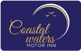Coastal Waters Motor Inn